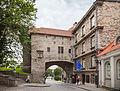 Gran Puerta Costera, Tallinn, Estonia, 2012-08-05, DD 08.JPG