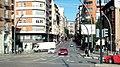 Gran Vía Murcia.jpg