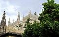 Granada, catedral 3.jpg