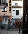 Granada (25475584284).jpg