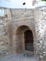 Granada aljibe de las tomasas siglo XII.jpg