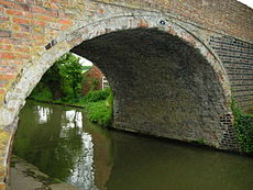 Grand-Union-Canal-near-Bugbrooke--by-Stephen-McKay.jpg