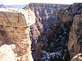 Grand Canyon 2011 008.jpg