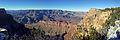 Grand Canyon December 2013 2.JPG