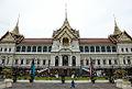 Grand Palace (3949764625).jpg
