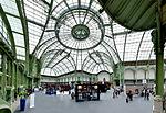 Grand Palais Interieur.jpg
