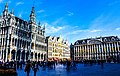Grand Place, Brussels, Belgium.jpg