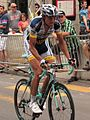 Grand Prix Cycliste de Québec 2012, Frederik Veuchelen (7984876994).jpg