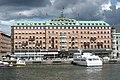 Grand hotel Stockholm 2008-07-17.jpg
