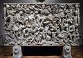 Grande Ludovisi sarcophagus.jpg