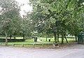 Grange Park - Ledger Lane - geograph.org.uk - 992581.jpg
