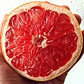 Grapefruit is healthy - Flickr - Stiller Beobachter.jpg
