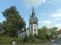 Grasleben Kirche Maria 2014.JPG