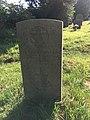 Grave of R. G. A. Remblance, Holy Trinity, Blythburgh.jpg