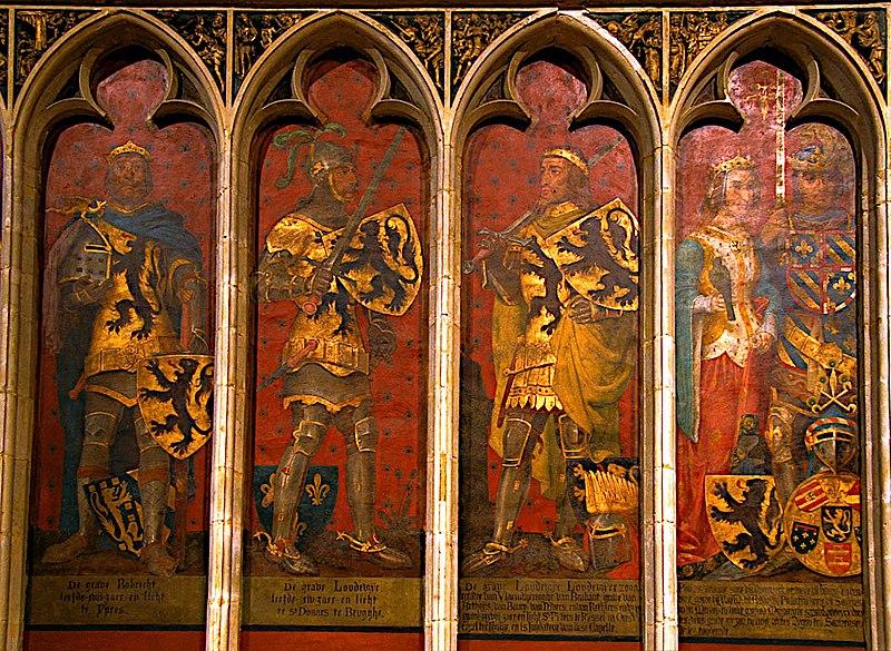 http://upload.wikimedia.org/wikipedia/commons/thumb/e/e4/Graven_van_Vlaanderen.jpg/800px-Graven_van_Vlaanderen.jpg