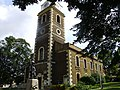 Gravesend church - geograph.org.uk - 911359.jpg