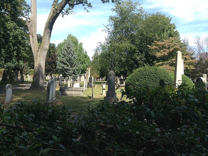 File:Gravestones between 1700-1900AD.jpg