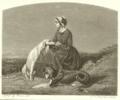 Gravure-1853-djsluyter.png