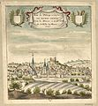 Gravure 1 de Saint-Calais 1695.jpeg