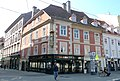 Graz Schwarzmohrwirt L1270409a.jpg