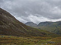 Great Gable from Scarth Gap - geograph.org.uk - 243143.jpg