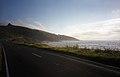Great Ocean Road (4898415698).jpg
