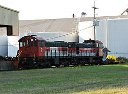 Great River Railroad Locomotives.jpg