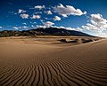 Great Sand Dunes National Park II, October 2015 - panoramio.jpg