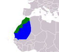 Greater Morocco Map.png