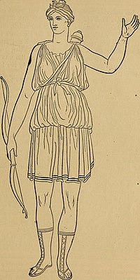 Grecian and Roman mythology (1876) (14585185948).jpg