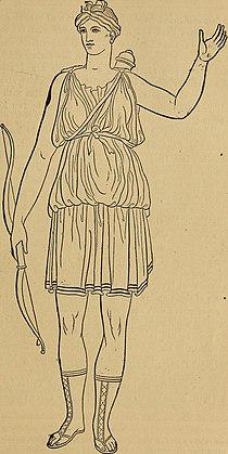Grecian and Roman mythology (1876) (14585185948).jpg