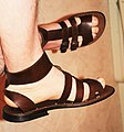 Grecian sandals (2).jpg
