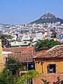 Greece-0204 (2215091199).jpg