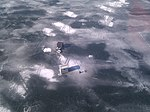 Green Bay ice shanties up close DVIDS1113798.jpg