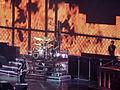 Green Day (4041285540).jpg