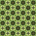 Green Graphic Pattern by Trisorn Triboon 3.jpg