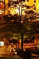 Green Hotel Takayama 高山格林飯店 - panoramio.jpg