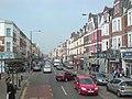 Green Lanes, N4 - geograph.org.uk - 1374207.jpg