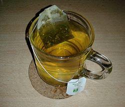 Green Mate (as tea European style).jpg