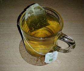 Green Mate (as tea European style).jpg
