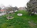 Green field - panoramio (1).jpg