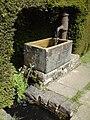 Greenbank Garden, Clarkston 3.jpg