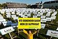 Greenpeace gegen Glyphosat.jpg