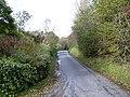 Greens Lane - geograph.org.uk - 1015017.jpg