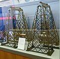 Greenwich Heritage Centre, Woolwich - RA & RMA exhibition 10.jpg