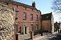 Greestone Place Georgian House - geograph.org.uk - 153850.jpg