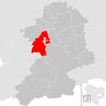 Gresten-Land im Bezirk SB.PNG