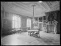 Grevens sängkammare på Skoklosters slott - Skoklosters slott - 260.tif