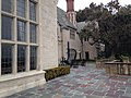 Greystone Mansion in Los Angeles-11080895964.jpg