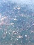 Griaat, Borj Ennour, Furna, Borj El Amri, aerial view.jpg